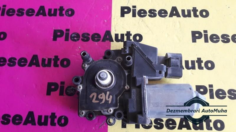 Motoras macara geam Audi 101144-114